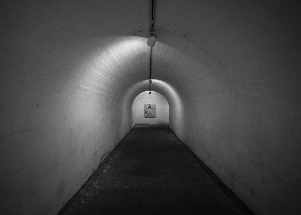fort-moultrie-tunnel-1.jpg