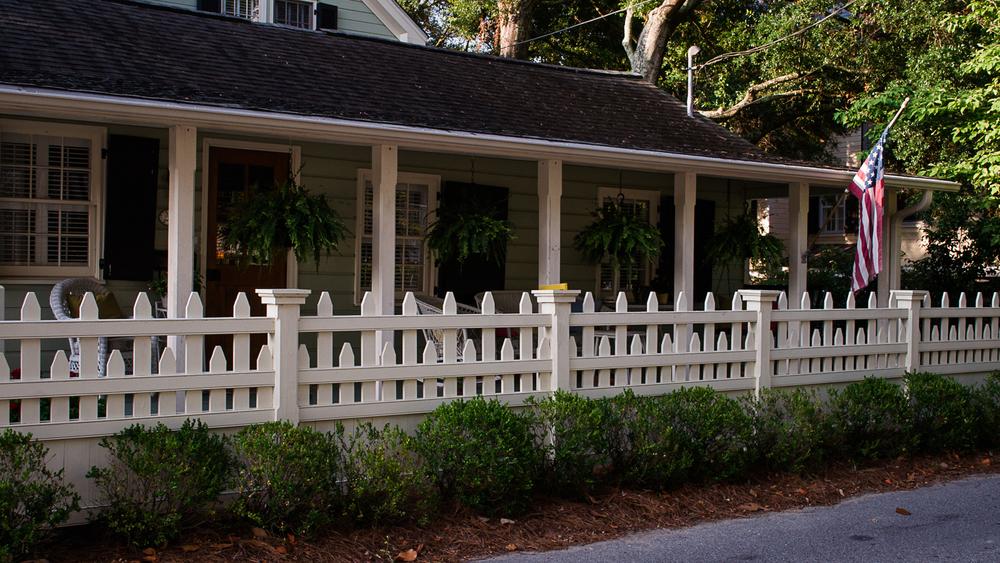 mt-pleasant-old-village-porch.jpg
