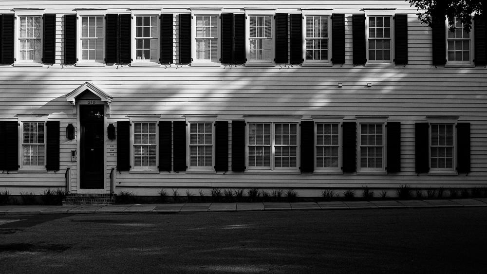 mt-pleasant-old-village-pitt-street-condos.jpg
