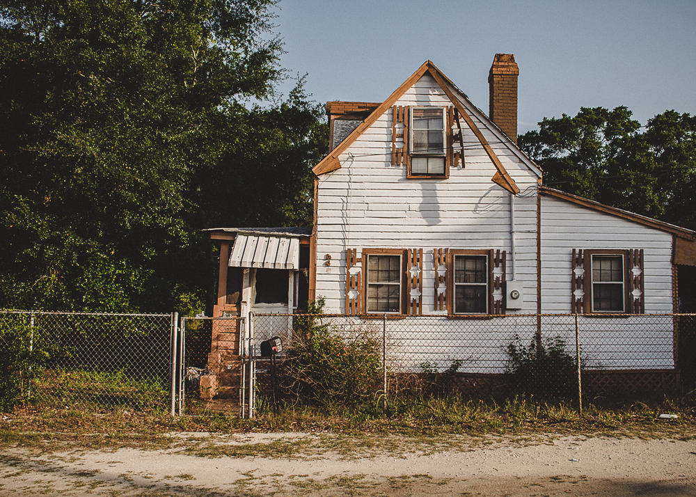 mt-pleasant-old-village-decay-2.jpg
