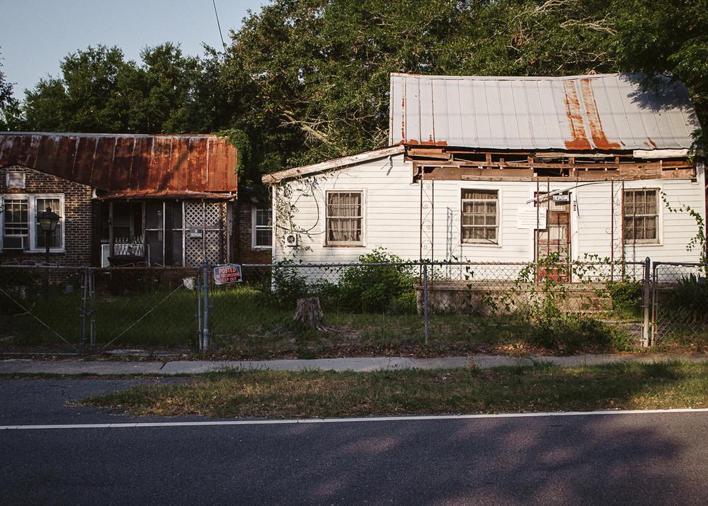 mt-pleasant-old-village-decay.jpg
