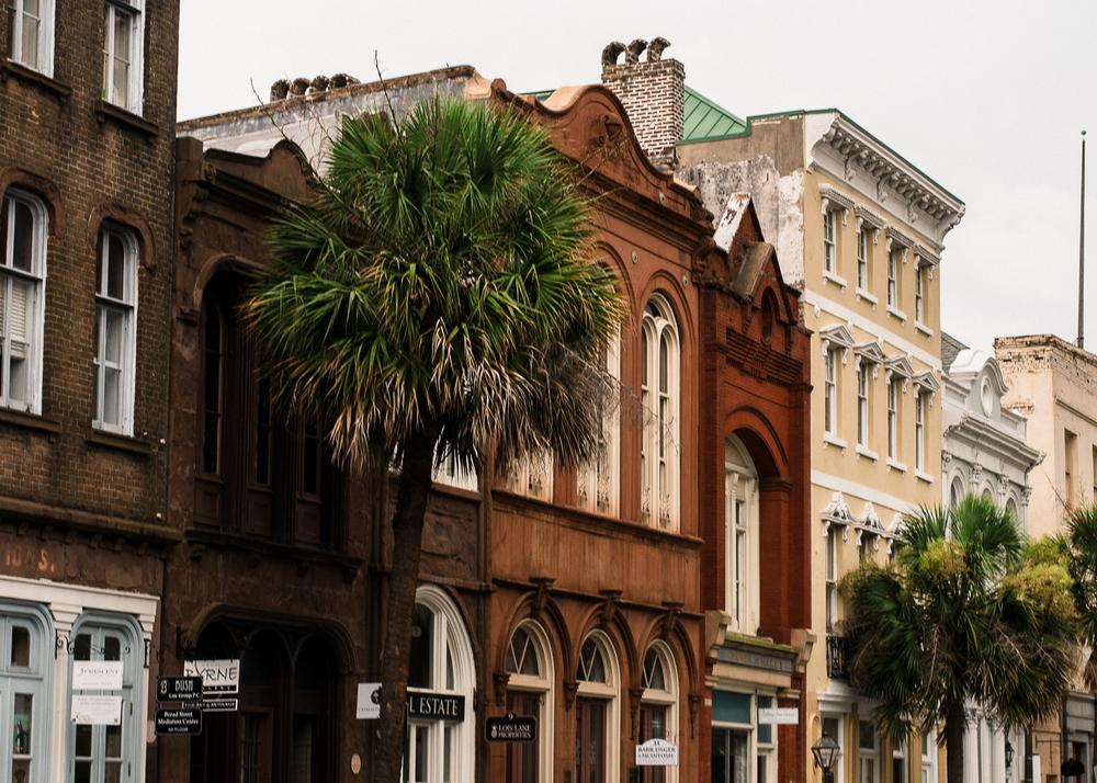 charleston-broad-street-facades.jpg