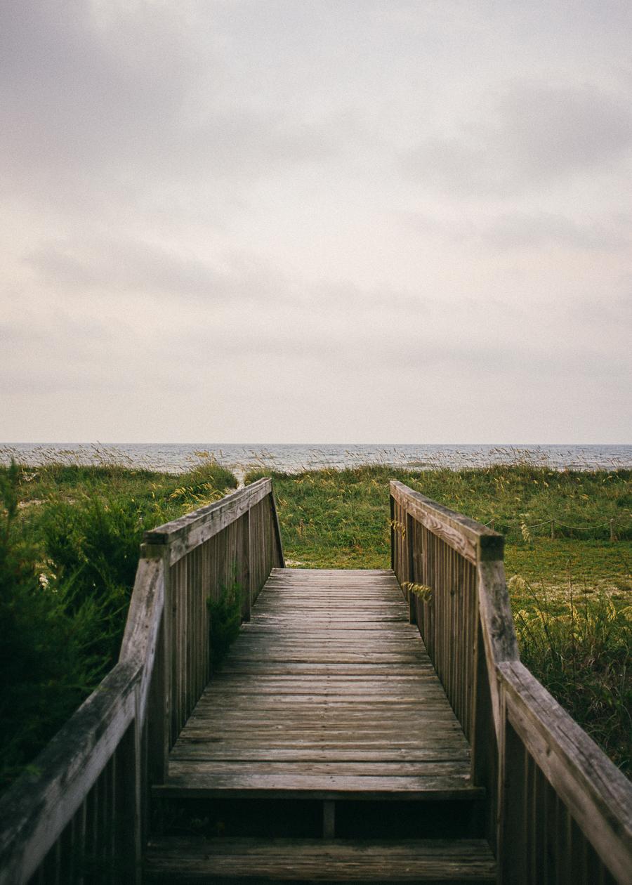 oak-island-boardwalk-to-beach.jpg