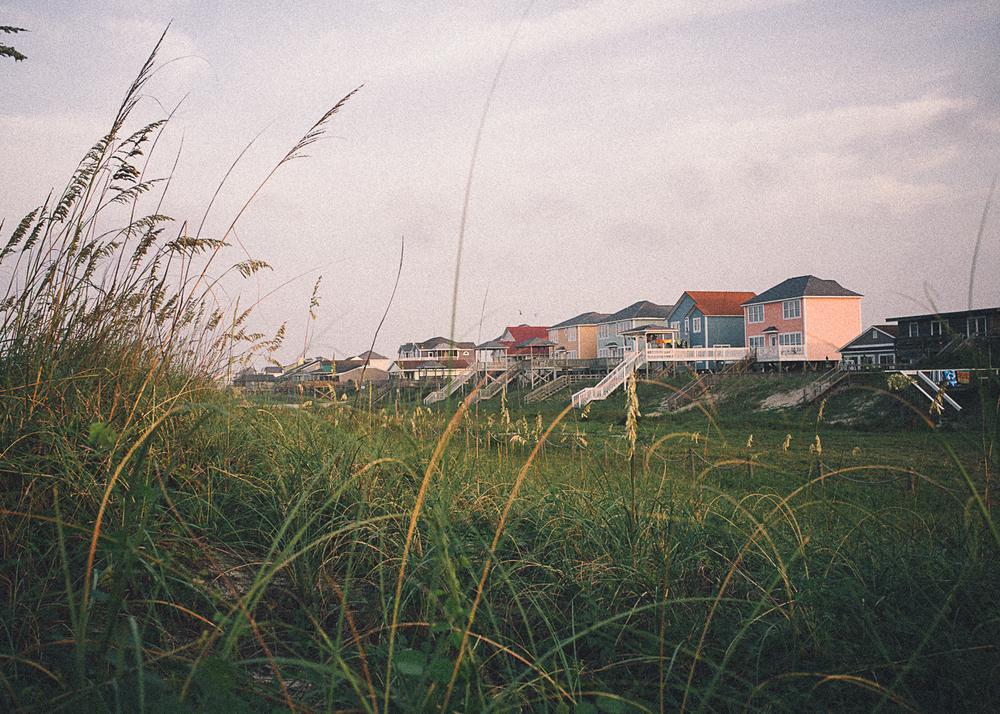 oak-island-vacation-homes.jpg