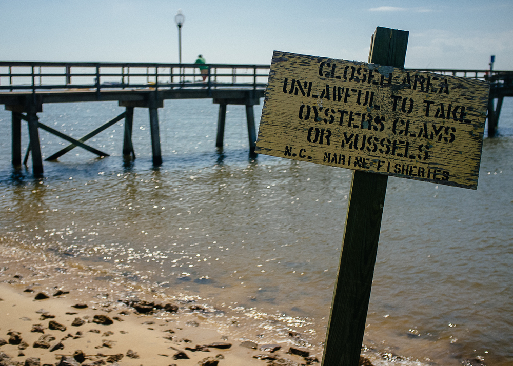 south-port-cape-fear-sign.jpg