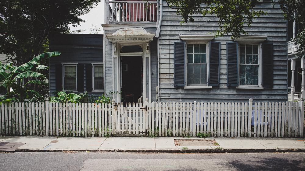 harleston-village-logan-st-house-front.jpg