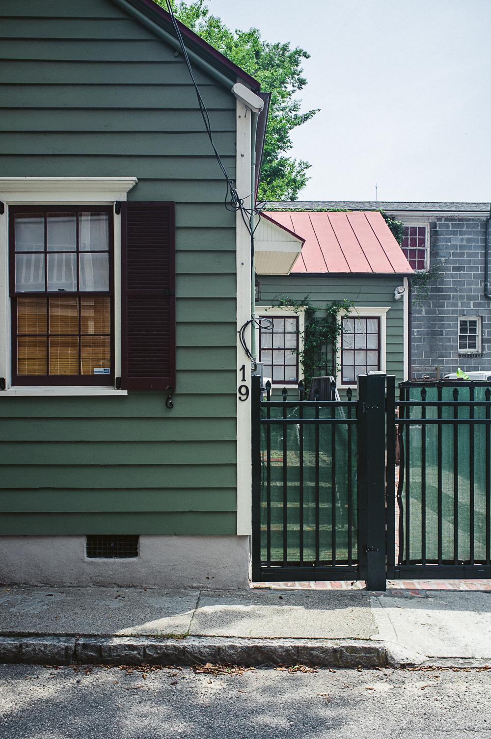 harleston-village-west-street-home-2.jpg