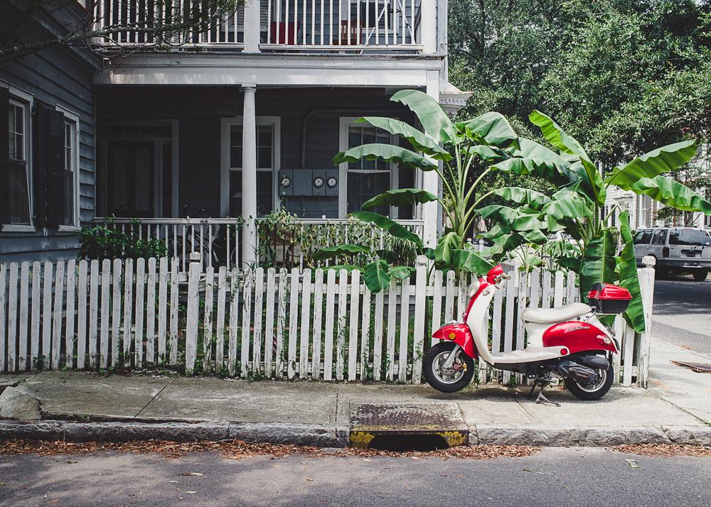 harleston-village-short-street-scooter.jpg