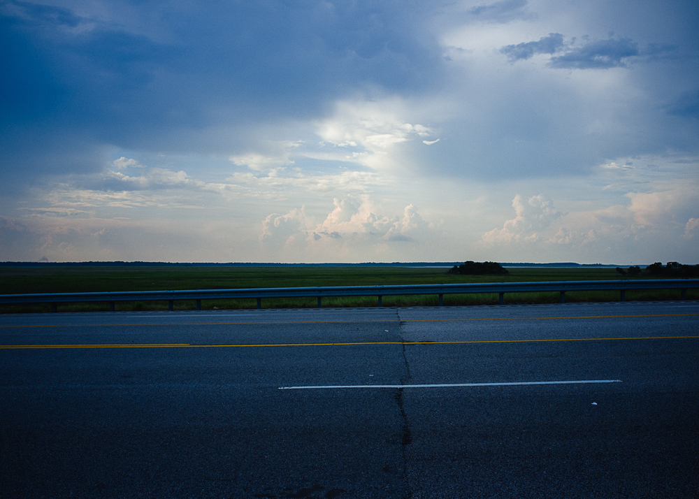 port-royal-sound-lowcountry-landscape-sc-170-7.jpg