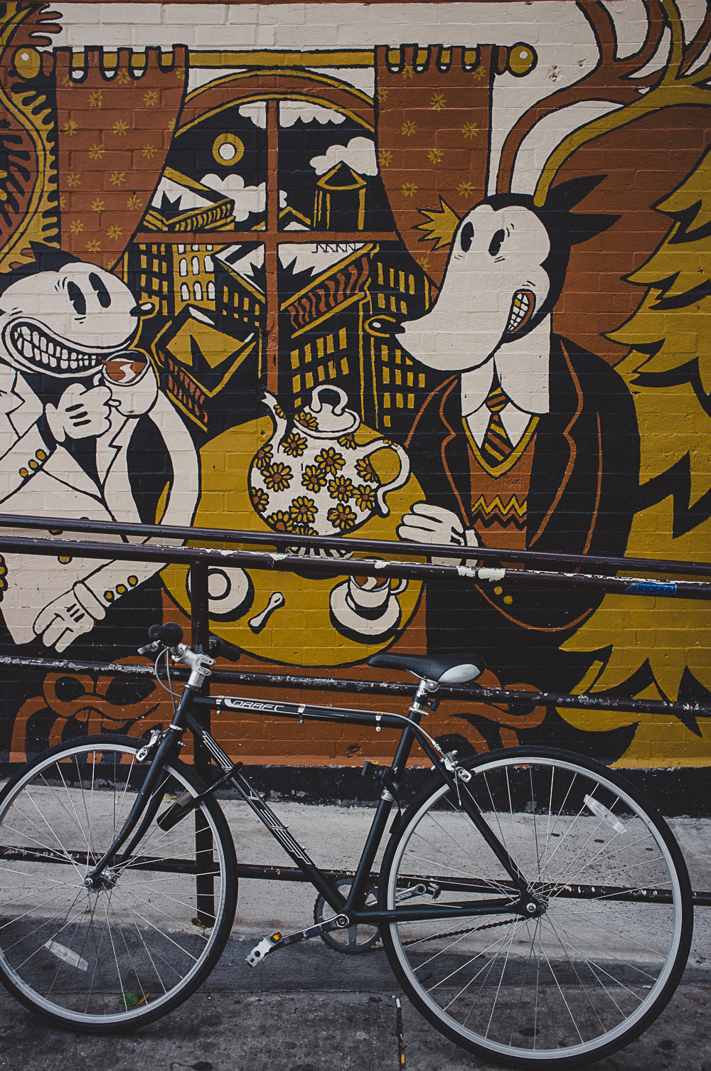 bike-street-art-williamsburg-brooklyn-nyc.jpg