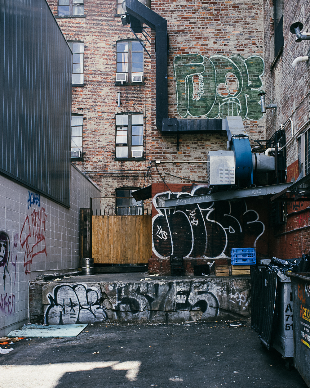 graffiti-alley-williamsburg-brooklyn-nyc.jpg
