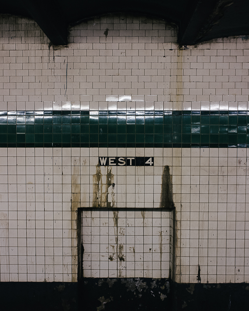 riding-together-subway-nyc-downtown-west-fourth.jpg