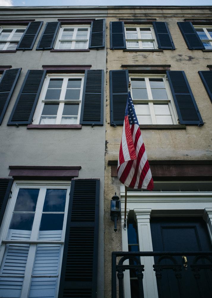 savannah-townhome-division-american-flag.jpg
