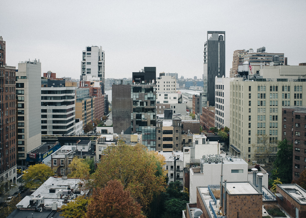 Chelsea-rooftop-view-west.jpg