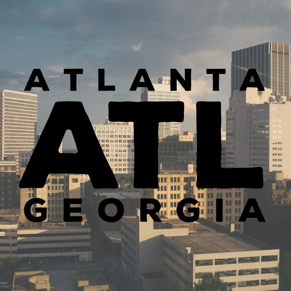 ATL-Cover.jpg