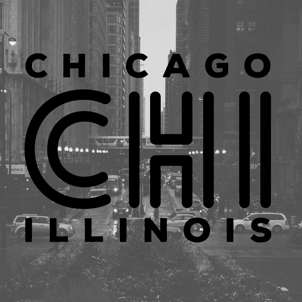 CHI-Cover.jpg