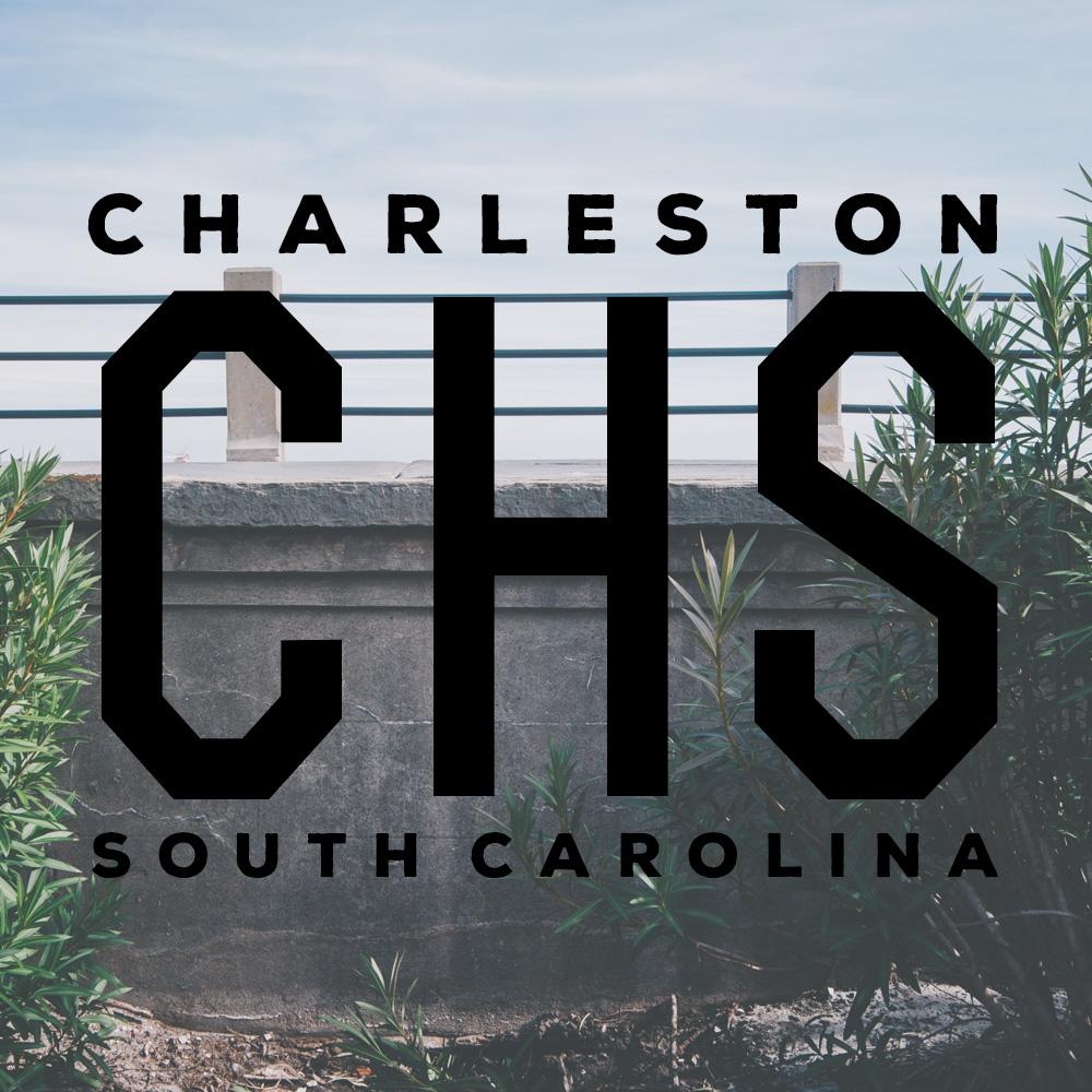 CHS-Cover.jpg