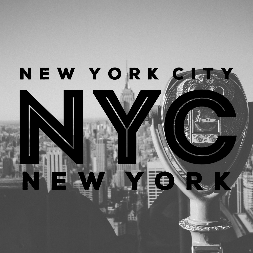 NYC-Cover.jpg