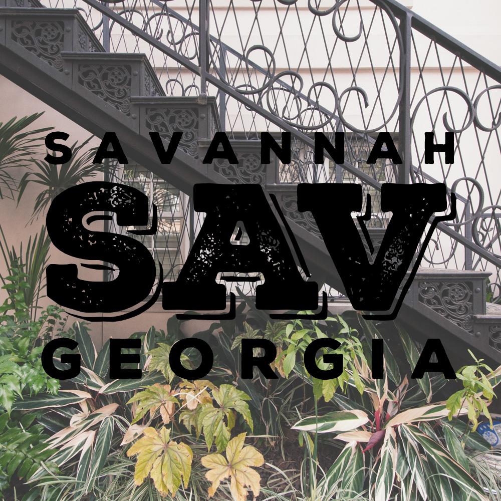 SAV-Cover.jpg