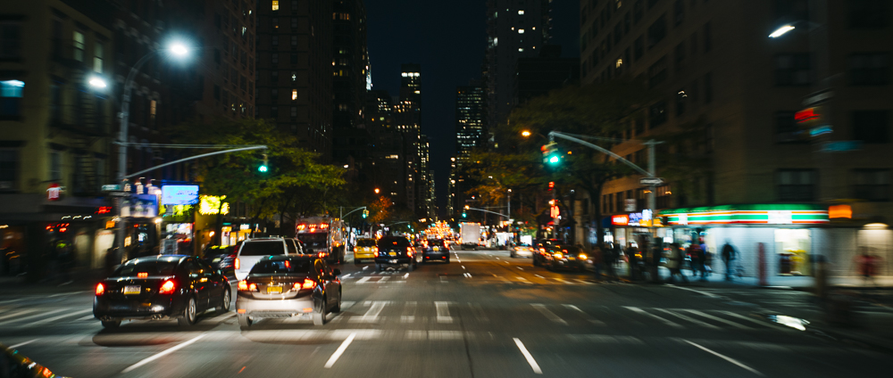 park-ave-in-motion-nyc