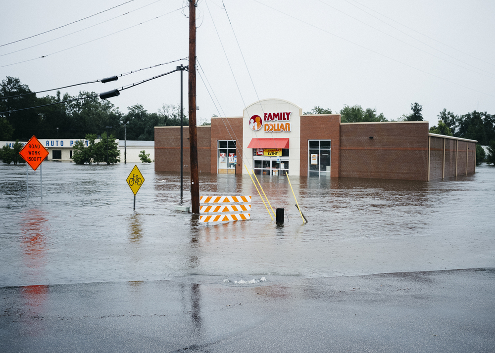 kingstree-sc-flood-flooded-family-dollar.jpg