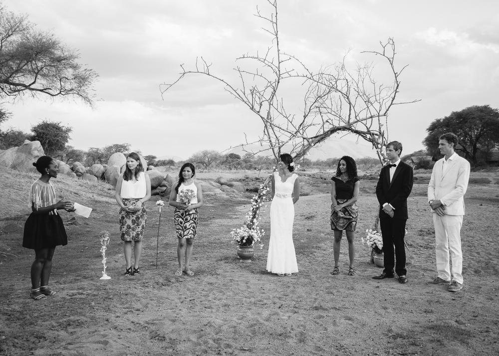 ceremony-james-nyain-ruaha-river-lodge-tanzania-wedding-7.jpg
