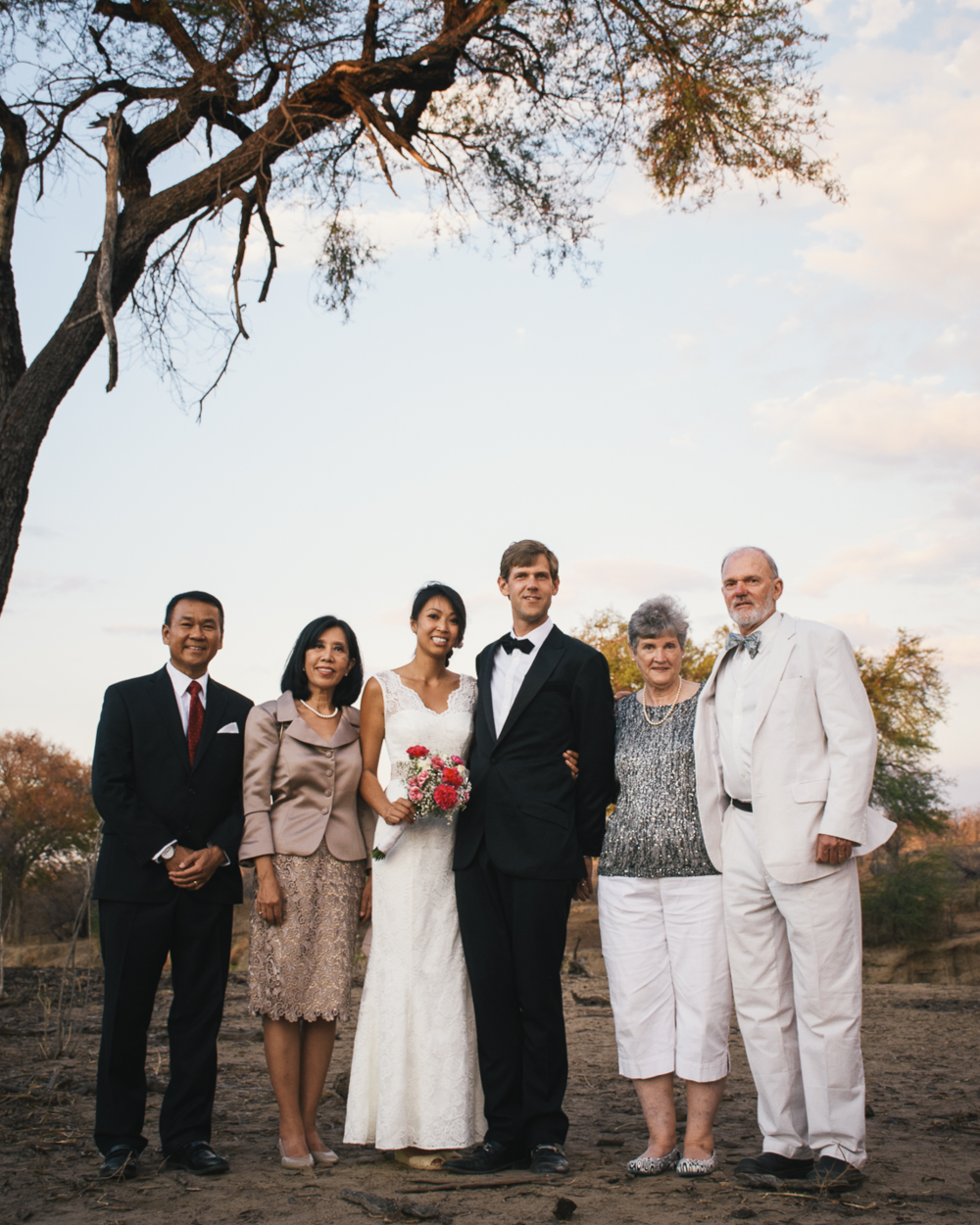 parents-james-nyain-ruaha-river-lodge-tanzania-wedding.jpg