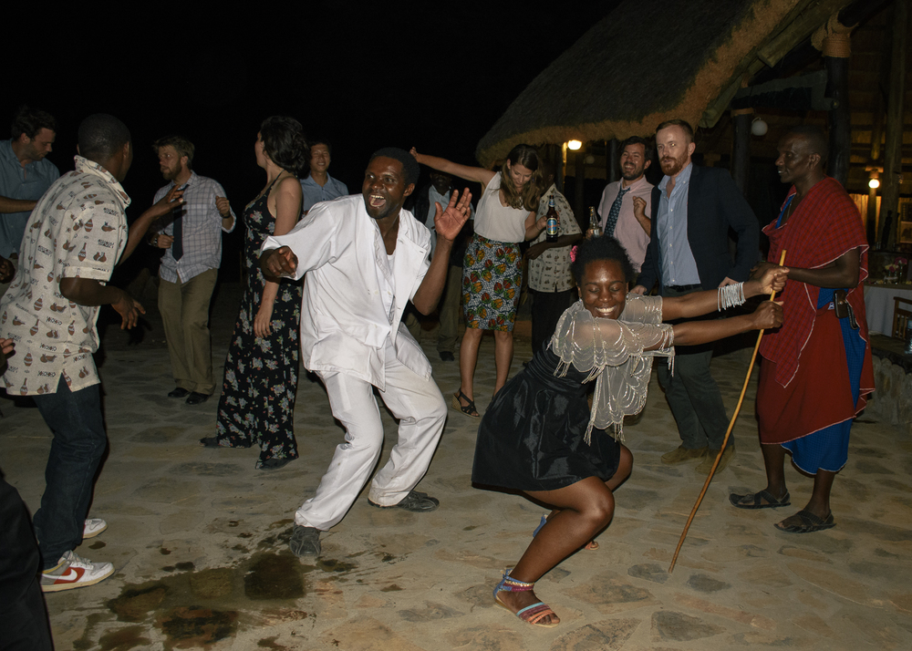 james-nyain-ruaha-river-lodge-tanzania-wedding-reception-18.jpg