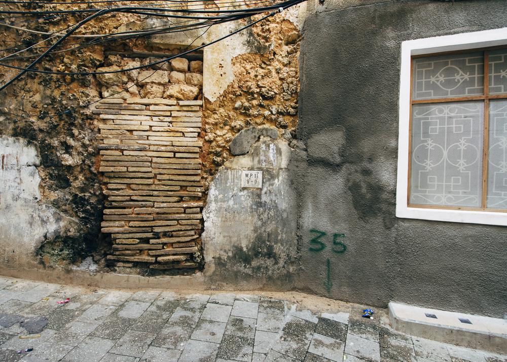 stone-town-zanzibar-tanzania-street-7.jpg