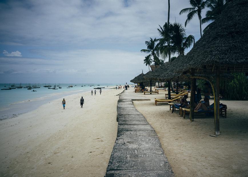 nungwi-zanzibar-africa-beach-front-sea-wall.jpg