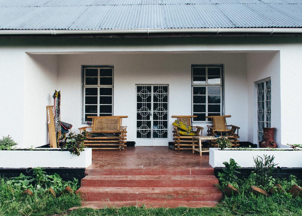 mbeya-tanzania-front-porch.jpg