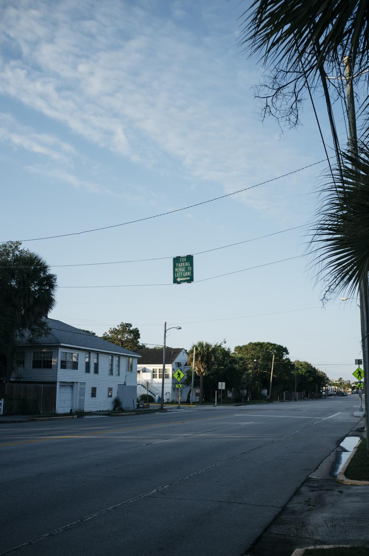 Butler Ave
