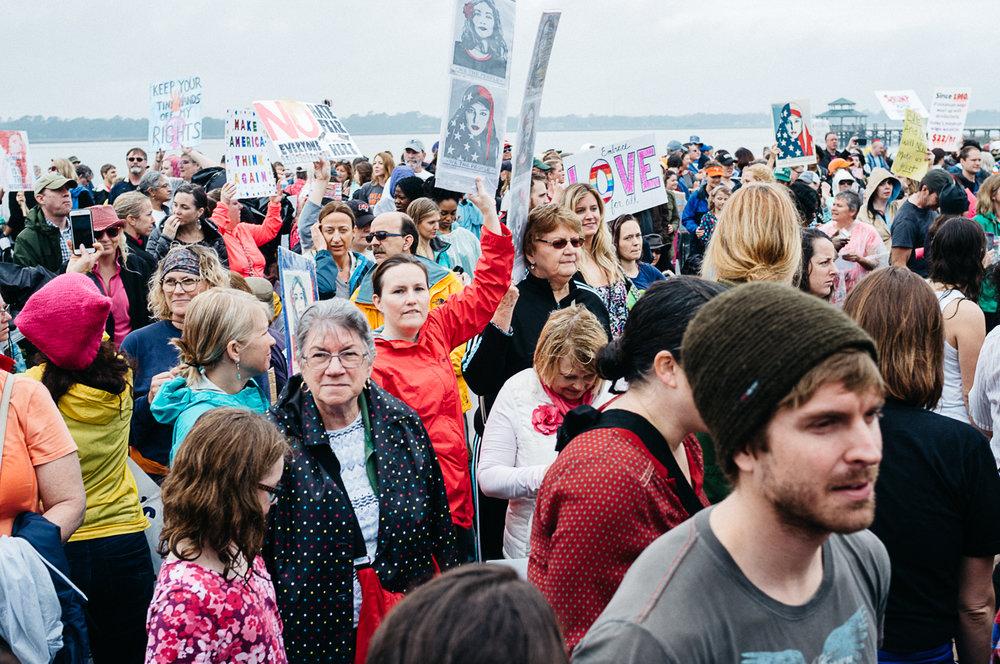 womens-march-charleston-11.jpg