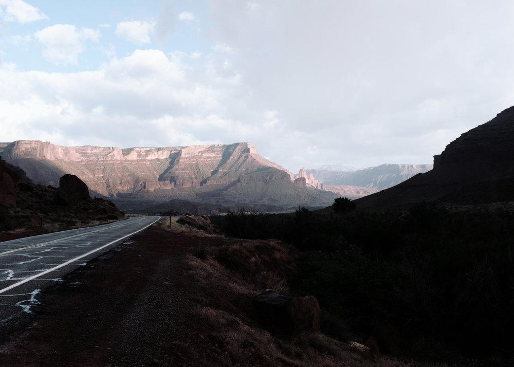 Utah SR 128