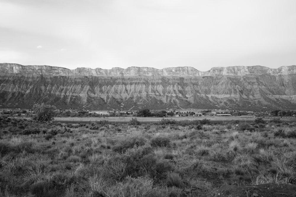 Day 5 - Castle Valley, Utah
