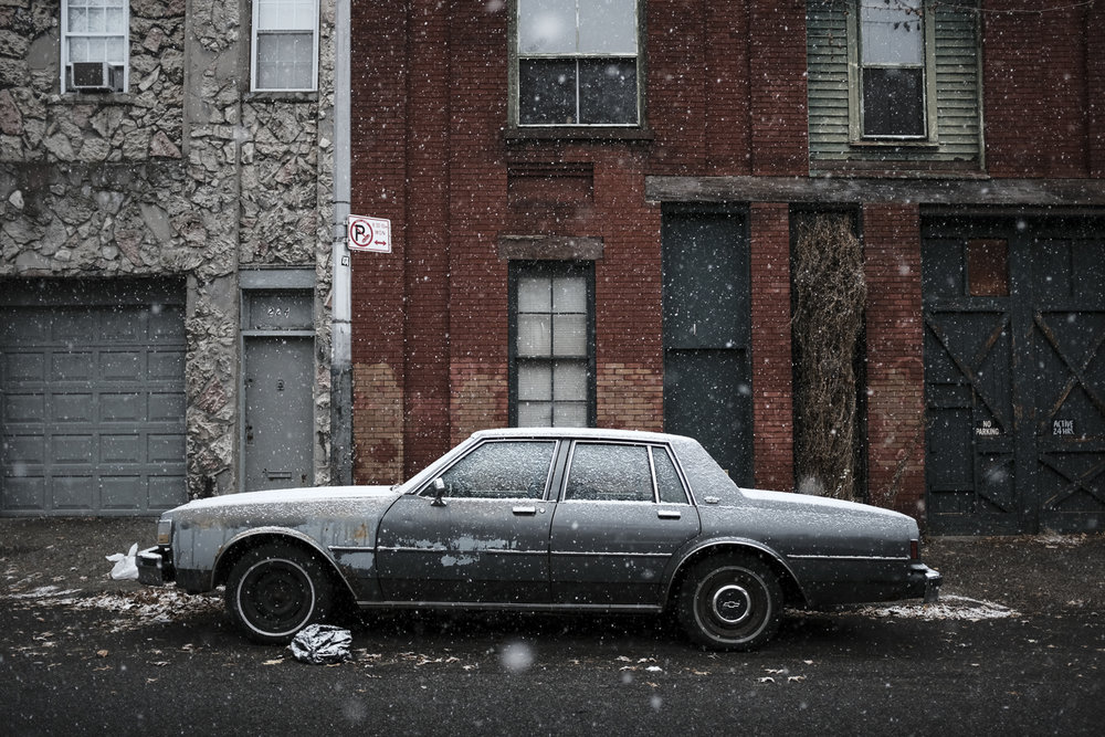 clinton-hill-brooklyn-retro-chevy-first-snow-jared-bramblett-december-2017.jpg