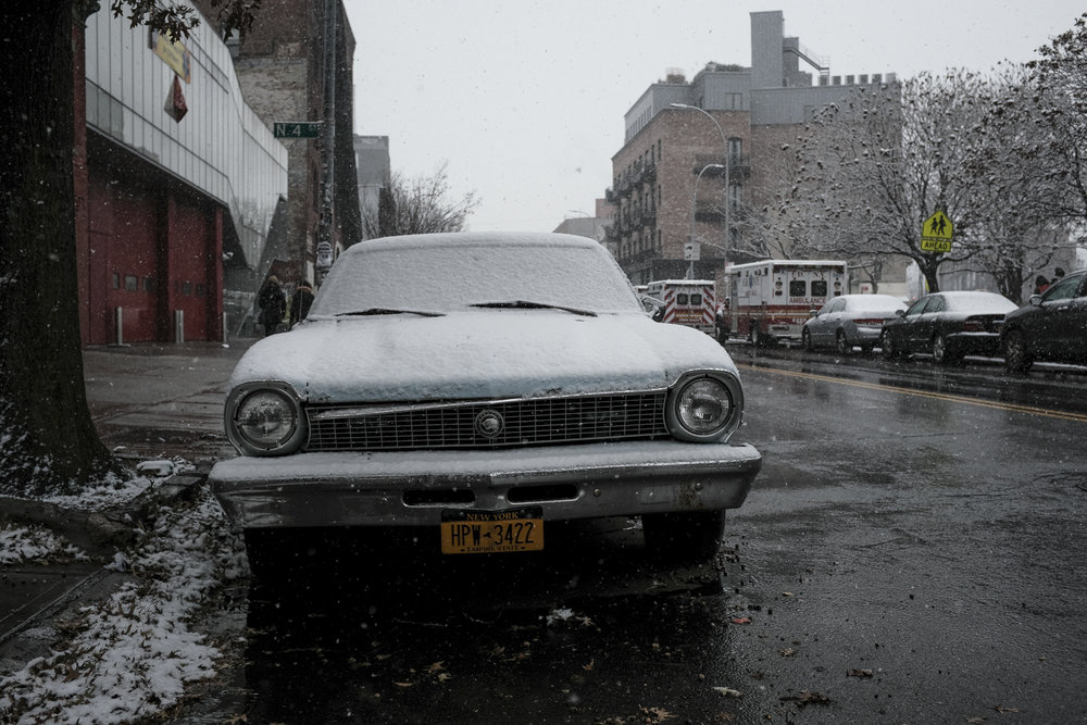 williamsburg-brooklyn-retro-mercury-cougar-first-snow-jared-bramblett-december-2017.jpg