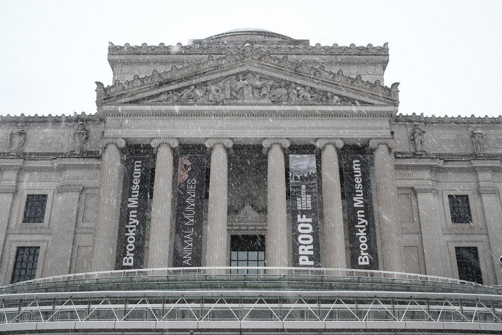 brooklyn-museum-architecture-snow-nyc-dec-2017-jared-bramblett.jpg