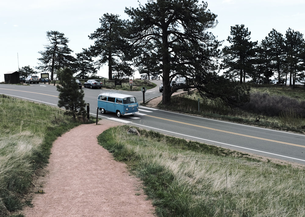 boulder-flagstaff-mountain-volkswagen-van-vw-may-2017.jpg