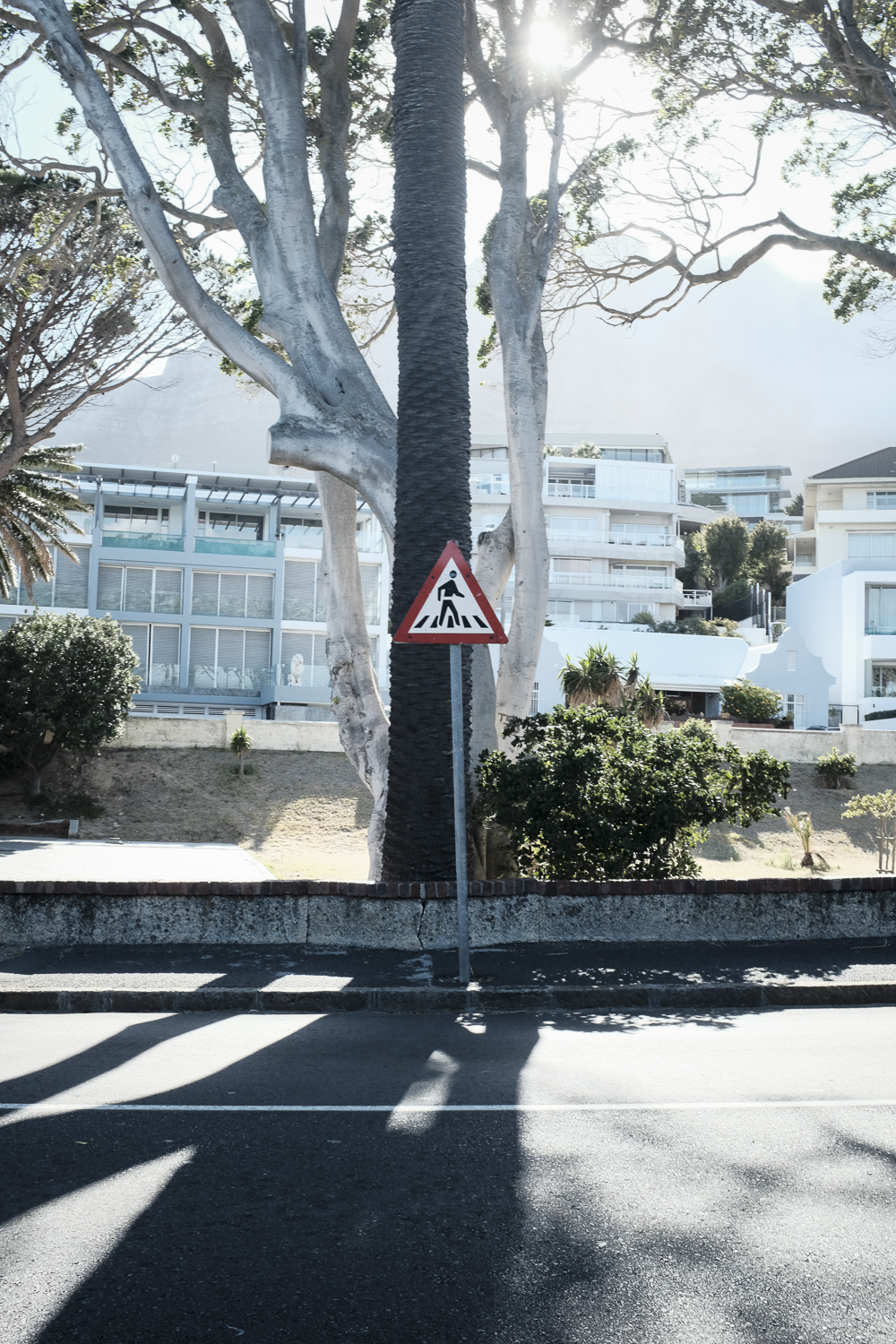 Camps-Bay-Cape-Town-crosswalk-traffic-sign.jpg