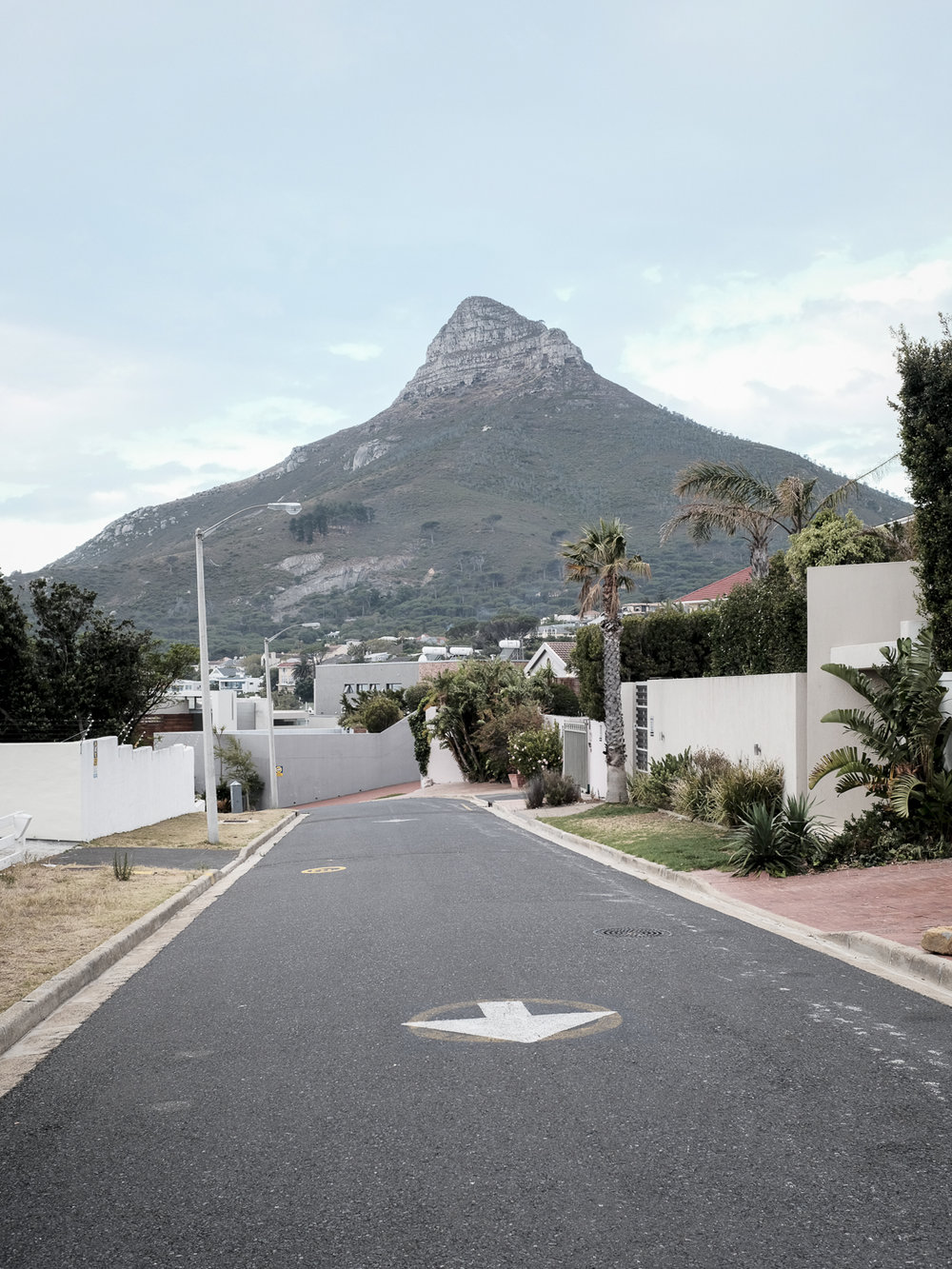 cape-town-south-africa-camps-bay-streets-6.jpg
