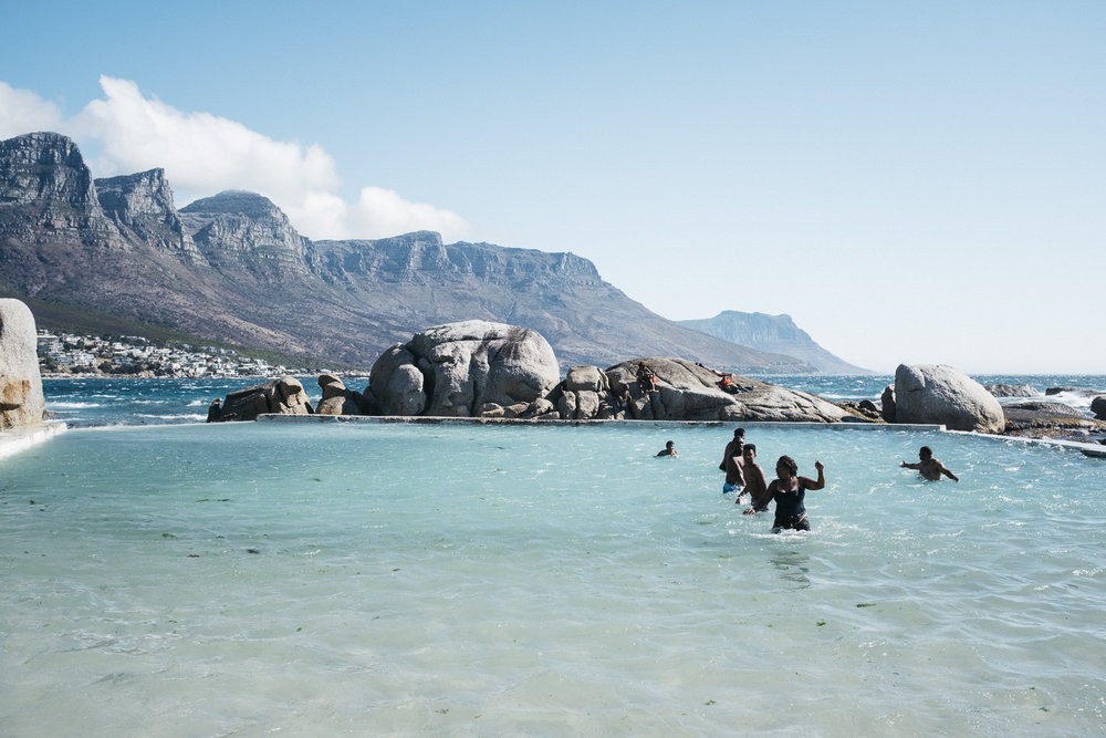 cape-town-camps-bay-tidal-pool.jpg