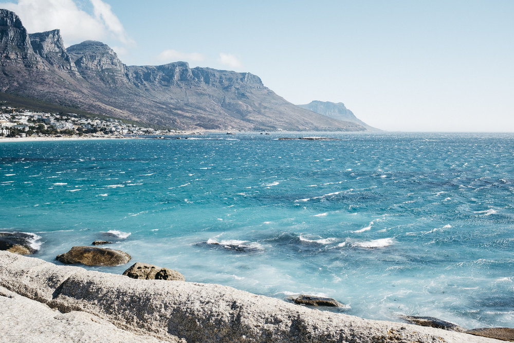 cape-town-camps-bay-rough-blue-water-wind.jpg