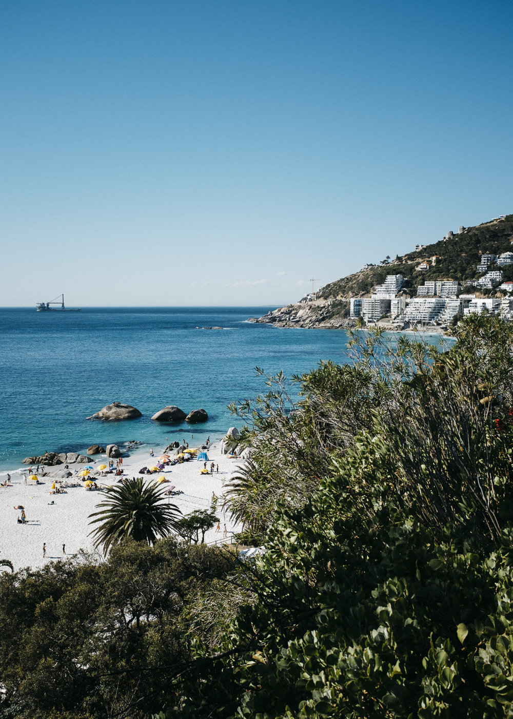 cape-town-clifton-beach-4.jpg