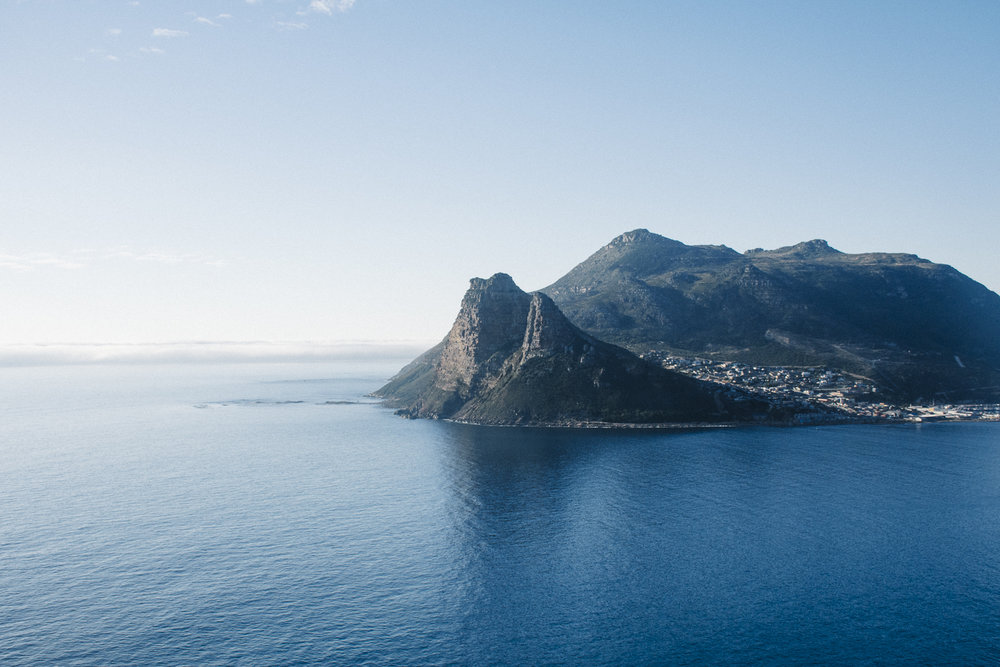 cape-town-south-africa-haut-bay-1.jpg