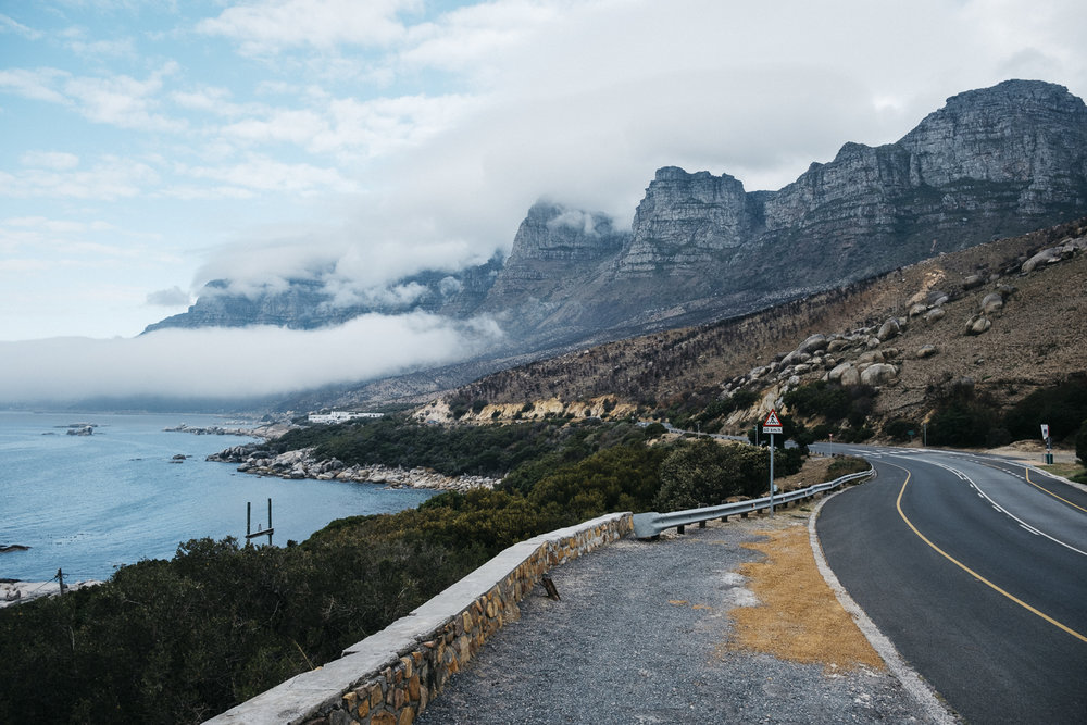 cape-town-south-africa-haut-bay-clouds-3.jpg