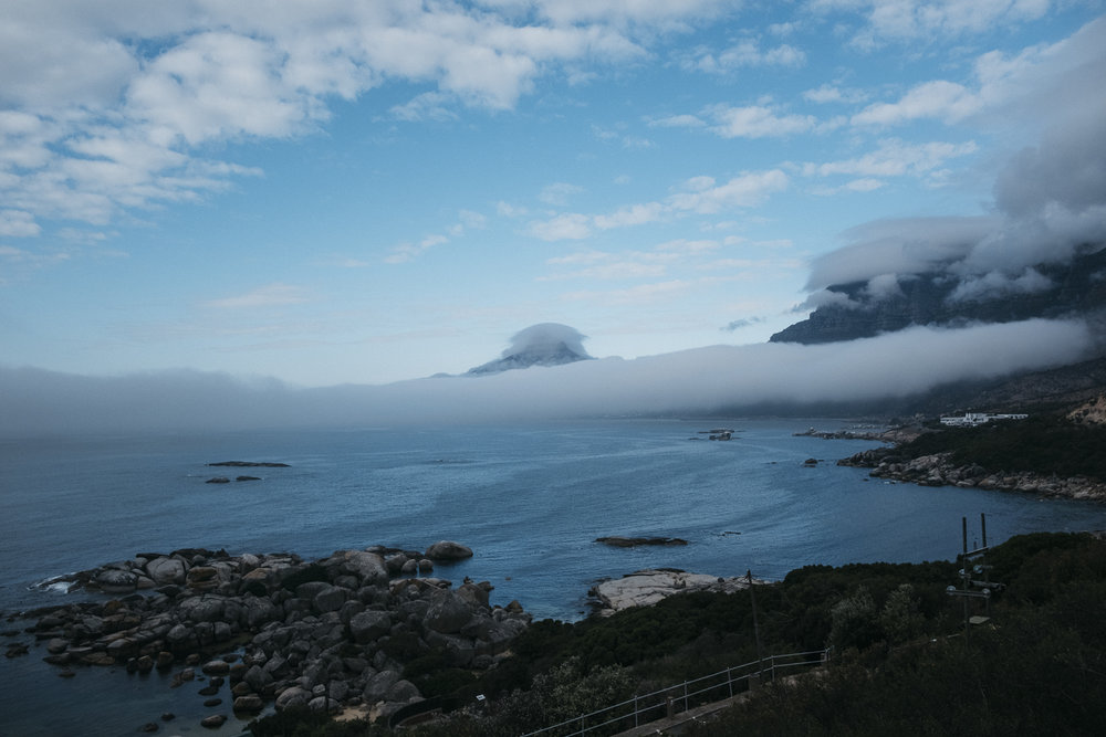 cape-town-south-africa-haut-bay-clouds-1.jpg