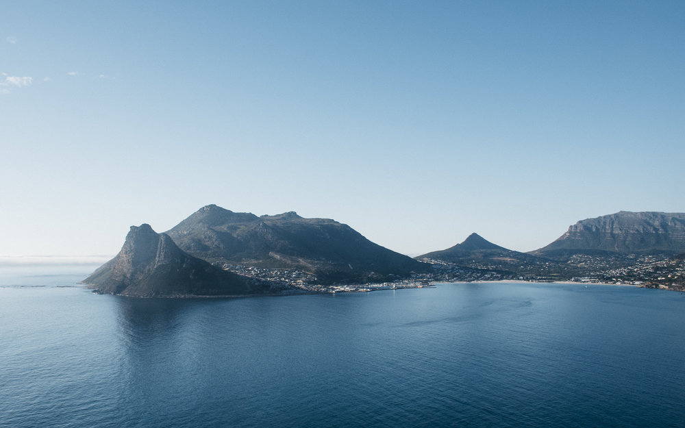 cape-town-south-africa-haut-bay-4.jpg
