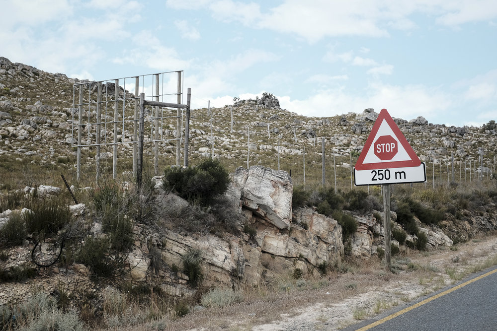 cape-town-south-africa-theewaterskloof-dam-drought--6.jpg