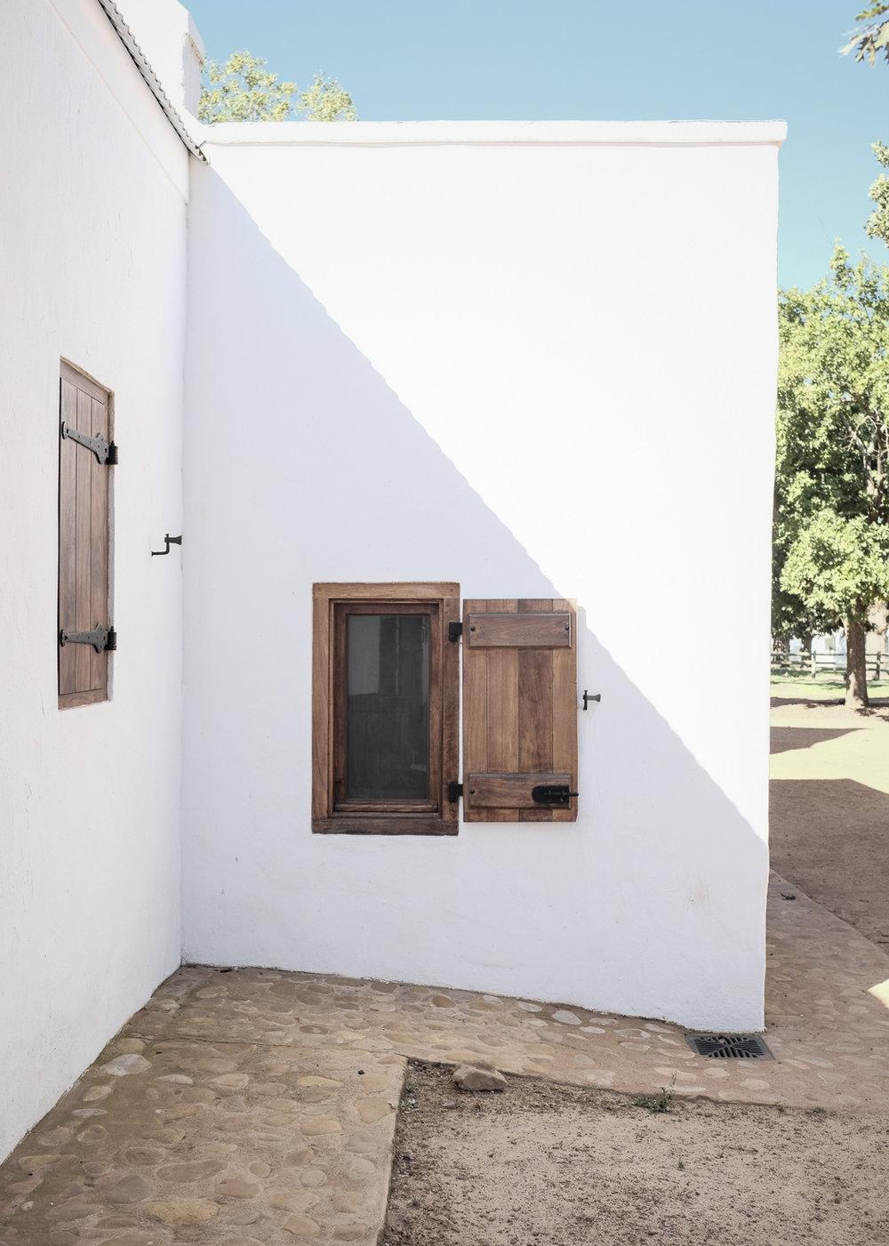 cape-town-south-africa-paarl-babylonstoren-wine-estate-26.jpg